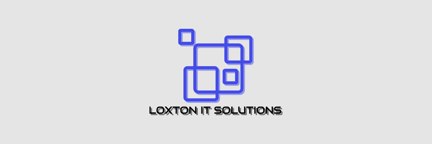 Loxton IT Solutions